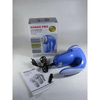 Машинка для удаления катышков Sonax Pro SN-988 (Она же Sonny SN-988)