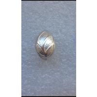 Кольцо, 925 пр