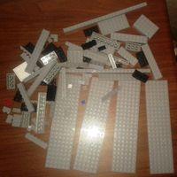 Конструктор аля Лего