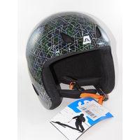 Шлем Горнолыжный Alpine Pro SK-549! Новый, в Наличии! Польша!