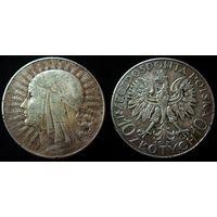Монеты польши 1932 1939 года купить в москве продам монеты весом