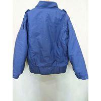Куртки ( раритет) 1991 г СССР