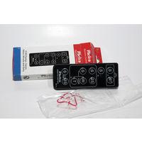 Электронный тросик для Canon, Nikon,Sony, Pentax