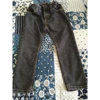 Фирм джинсы пару раз бу+ вторые в подарок