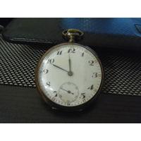 """Часы """"Анкре"""", 0.800, рабочие"""