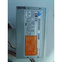 Блок питания Codegen 200X 300W (905736)