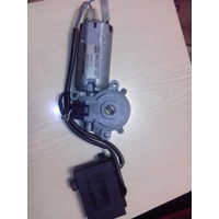 Мотор привода люка Ровер