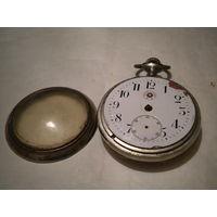 Часы  ROSKOPF