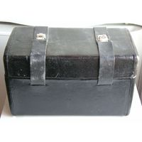Футляр - кофр для объектива МТО-1000