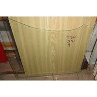 Стекло листовое 310 мм х 430мм х 4 б/у, под обрез Цена: 1 руб. Перед покупкой уточняйте наличие-выставлено на других площадках.