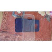 Чехлы для мобильного телефона Самсунг S6 модель до 2016г. Б/У