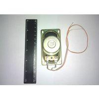 Динамик Samsung 05F14 BRA 3w