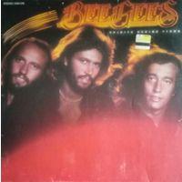 Bee Gees /Spirits Having Flown/1979, RSO, LP, VG+, Germany