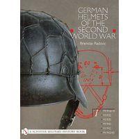 Каски Германии - на CD
