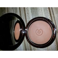 Пудра компактная Collistar Silk Effect Compact Powder