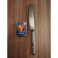 Нож столовый Solingen