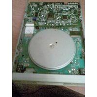 """Mitsumi Newtronics D359T3 1.44 MB 3.5"""""""