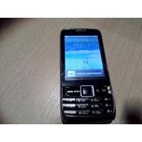 Мобильный телефон Morgan