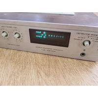 Radiotehnika У-7101-стерео с 1 руб
