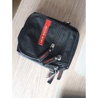 Поясная сумка, барсетка, органайзер
