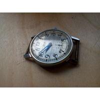 """Не частые часы """"Зим"""" на ходу в сохране с 1 рубля без мц!!"""