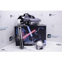 Новый AR-шлем Lenovo Star Wars Jedi Challenges. Гарантия