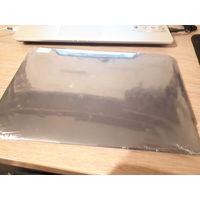 Чехол Накладка для MacBook Pro 15 A1707