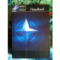 NATO Handbook