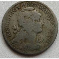 50 Сентаво 1930 (Португалия)