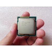 Процессор Intel Core i5-2320