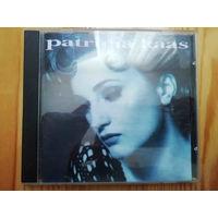 Продажа коллекции. Patricia Kaas. Best 1987 - 1991