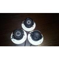 Видеокамеры JC-B313F как на фото (3 штуки одним лотом)