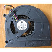 Asus K50c вентилятор