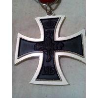 Крест германия.копия