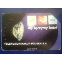 Польша 50 ед
