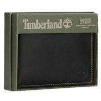 Timberland кошелек (бумажник), новый, натуральная кожа. Оригинал из США.