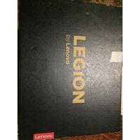 Lenovo y520-15ikbn