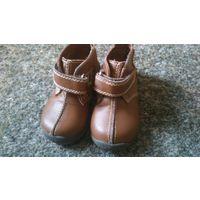 Adams kids ботиночки