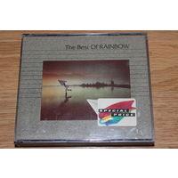 Rainbow - The Best Of Rainbow - 2CD