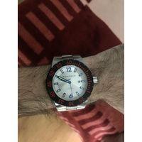 Механические часы Android Divers AD598