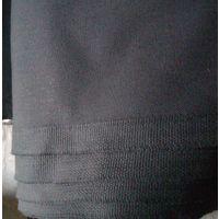 Ткань кирза для пошива курток ввс техничек ссср