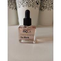 Масло для кутикулы NCLA Beauty So Rich Vitamin-E Infused Cuticle oil 13.3 ml