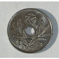Финляндия 10 Пенни 1943 (1)