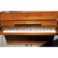 Немецкое фортепиано Hupfeld Carmen `70 г.в. ХХ века