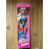Барби, Sparkle Beach Barbie 1995