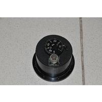 Простой и надёжнейший механический ручной прибор для контроля  критического потолка полёта.