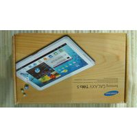 Планшет 3G Samsung Galaxy Tab5,