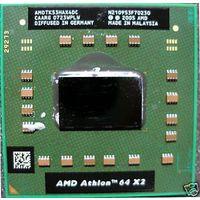 Процессо Athlon X2 1700 MHz AMDTK53HAX4DC ( 900210 )