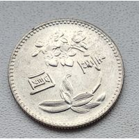 Тайвань 1 доллар, 1975 1-12-9