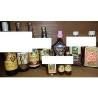 Ищу бутылки, этикетки, пробки от алкоголя СССР(коньяк, водка, вино, настойки). А также рекламу, каталоги и сувенирную продукцию.
